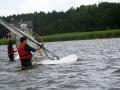 oboz-windsurfingowy-Dziwnowek_2012_2T_(38)