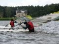 oboz-windsurfingowy-Dziwnowek_2012_2T_(39)