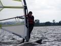 oboz-windsurfingowy-Dziwnowek_2012_2T_(41)