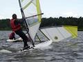 oboz-windsurfingowy-Dziwnowek_2012_2T_(42)