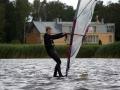 oboz-windsurfingowy-Dziwnowek_2012_2T_(43)