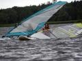 oboz-windsurfingowy-Dziwnowek_2012_2T_(44)