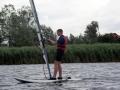 oboz-windsurfingowy-Dziwnowek_2012_2T_(45)