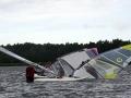 oboz-windsurfingowy-Dziwnowek_2012_2T_(46)