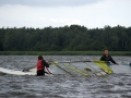 oboz-windsurfingowy-Dziwnowek_2012_2T_(47)