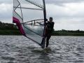 oboz-windsurfingowy-Dziwnowek_2012_2T_(48)