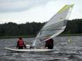 oboz-windsurfingowy-Dziwnowek_2012_2T_(49)