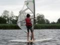 oboz-windsurfingowy-Dziwnowek_2012_2T_(50)