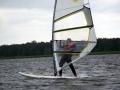 oboz-windsurfingowy-Dziwnowek_2012_2T_(52)