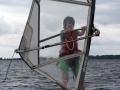 oboz-windsurfingowy-Dziwnowek_2012_2T_(53)