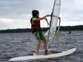 oboz-windsurfingowy-Dziwnowek_2012_2T_(54)