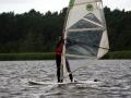 oboz-windsurfingowy-Dziwnowek_2012_2T_(55)