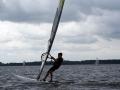 oboz-windsurfingowy-Dziwnowek_2012_2T_(56)