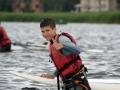 oboz-windsurfingowy-Dziwnowek_2012_2T_(57)