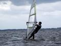 oboz-windsurfingowy-Dziwnowek_2012_2T_(58)