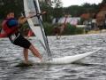 oboz-windsurfingowy-Dziwnowek_2012_2T_(59)