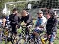 oboz-windsurfingowy-Dziwnowek_2012_2T_(6)