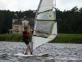 oboz-windsurfingowy-Dziwnowek_2012_2T_(60)