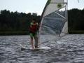 oboz-windsurfingowy-Dziwnowek_2012_2T_(61)