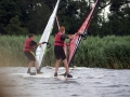 oboz-windsurfingowy-Dziwnowek_2012_2T_(62)