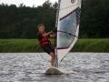 oboz-windsurfingowy-Dziwnowek_2012_2T_(63)
