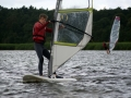 oboz-windsurfingowy-Dziwnowek_2012_2T_(64)
