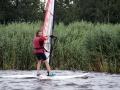 oboz-windsurfingowy-Dziwnowek_2012_2T_(65)