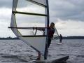 oboz-windsurfingowy-Dziwnowek_2012_2T_(66)