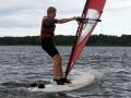 oboz-windsurfingowy-Dziwnowek_2012_2T_(67)