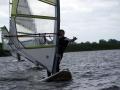 oboz-windsurfingowy-Dziwnowek_2012_2T_(68)