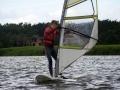 oboz-windsurfingowy-Dziwnowek_2012_2T_(69)