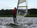 oboz-windsurfingowy-Dziwnowek_2012_2T_(70)