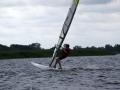 oboz-windsurfingowy-Dziwnowek_2012_2T_(71)