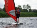 oboz-windsurfingowy-Dziwnowek_2012_2T_(72)