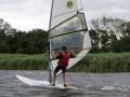 oboz-windsurfingowy-Dziwnowek_2012_2T_(73)