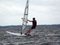 oboz-windsurfingowy-Dziwnowek_2012_2T_(74)