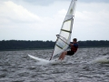 oboz-windsurfingowy-Dziwnowek_2012_2T_(75)