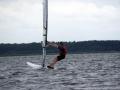 oboz-windsurfingowy-Dziwnowek_2012_2T_(76)
