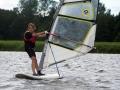 oboz-windsurfingowy-Dziwnowek_2012_2T_(77)