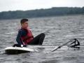 oboz-windsurfingowy-Dziwnowek_2012_2T_(78)