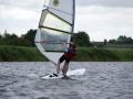 oboz-windsurfingowy-Dziwnowek_2012_2T_(79)