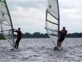 oboz-windsurfingowy-Dziwnowek_2012_2T_(80)