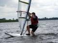 oboz-windsurfingowy-Dziwnowek_2012_2T_(81)