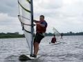 oboz-windsurfingowy-Dziwnowek_2012_2T_(82)