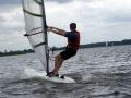 oboz-windsurfingowy-Dziwnowek_2012_2T_(83)