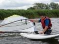 oboz-windsurfingowy-Dziwnowek_2012_2T_(84)