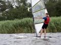 oboz-windsurfingowy-Dziwnowek_2012_2T_(85)