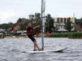 oboz-windsurfingowy-Dziwnowek_2012_2T_(86)