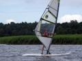 oboz-windsurfingowy-Dziwnowek_2012_2T_(87)