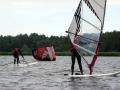 oboz-windsurfingowy-Dziwnowek_2012_2T_(88)
